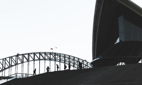 澳大利亚技术移民哪些职业受欢迎呢?