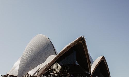澳洲技术移民如何自己申请?