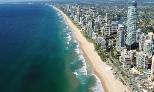 澳洲技术移民容易被忽略的加分项有哪些?