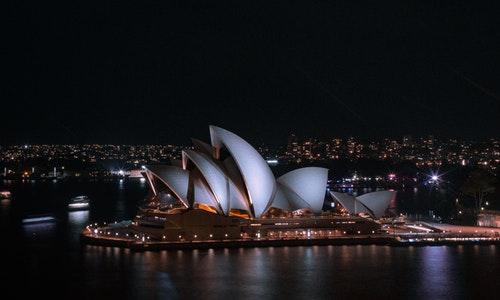 澳洲技术移民紧缺职业有哪些呢?