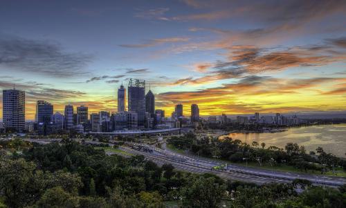 澳洲技术移民条件需要满足哪些?