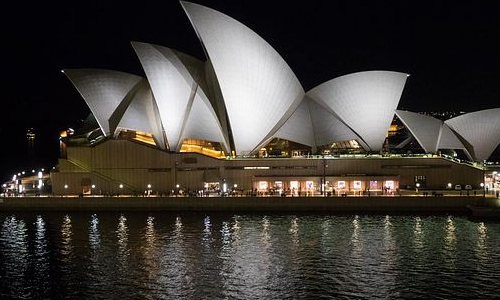 澳大利亚技术移民要什么条件?澳洲技术移民申请条件及优势