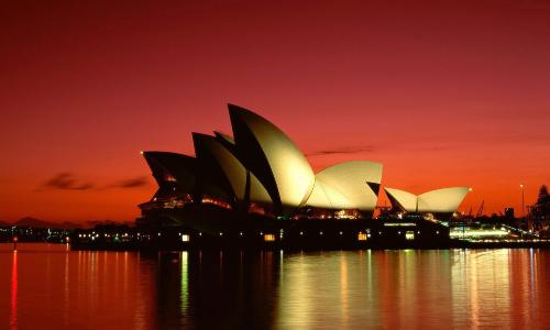澳大利亚技术移民申请条件一览