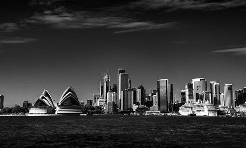 澳洲技术移民申请流程及条件