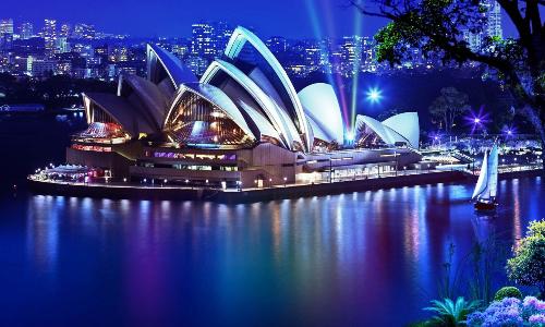 澳洲技术移民申请有哪些条件?