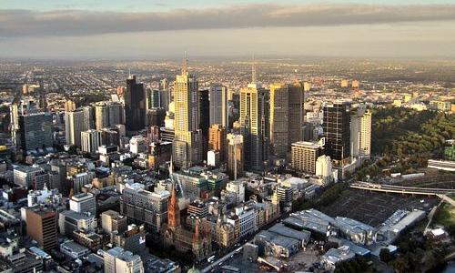 澳洲悉尼技术移民费用须知