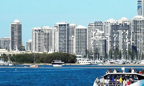 澳洲技术移民办理流程详解