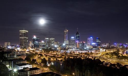 澳大利亚技术移民的EOI系统打分标准