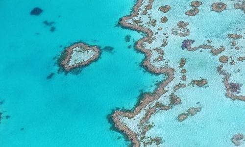 澳洲技术移民职业评估材料清单