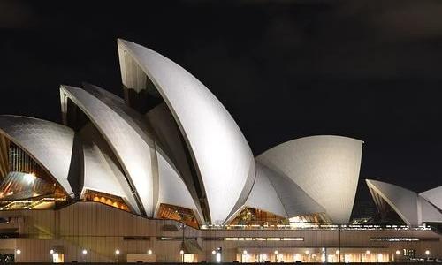 去澳洲留学如何为技术移民加分?