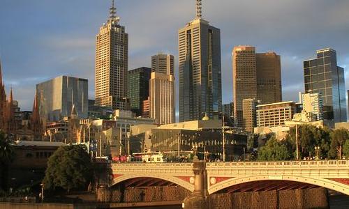 澳洲独立技术移民新政策介绍