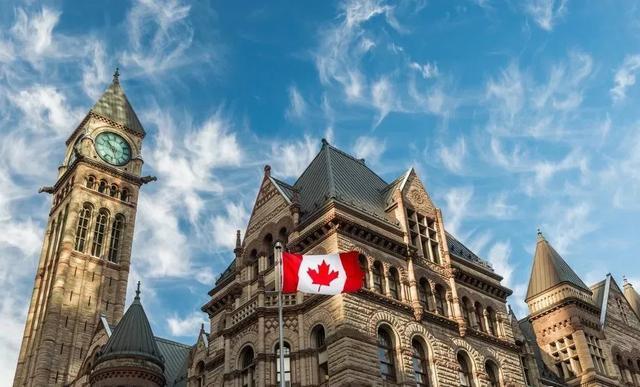 加拿大名校展示之蒙特利尔篇