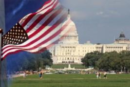 美国签证详解:想去美国,先了解美国签证