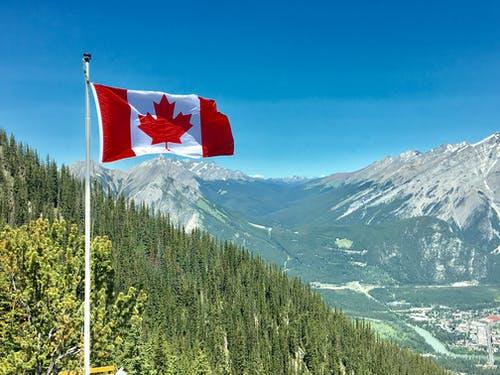 加拿大AFIP农业食品行业移民试点计划