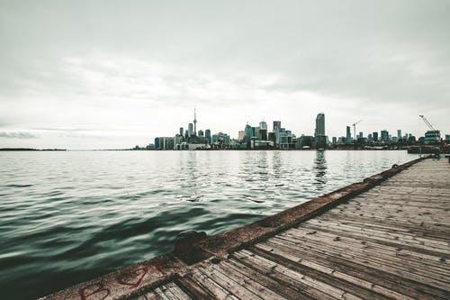 加拿大安省雇主担保移民新政来袭