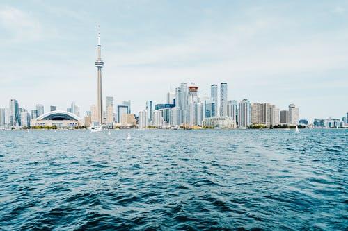 加拿大大西洋四省雇主担保移民项目,真的太诱人了