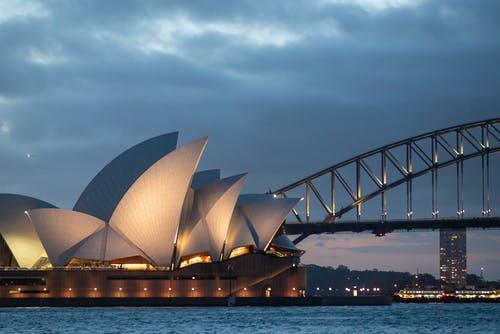澳大利亚移民重启进入倒计时这三类移民受欢迎