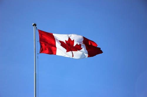 移民选加拿大哪个省比较好?