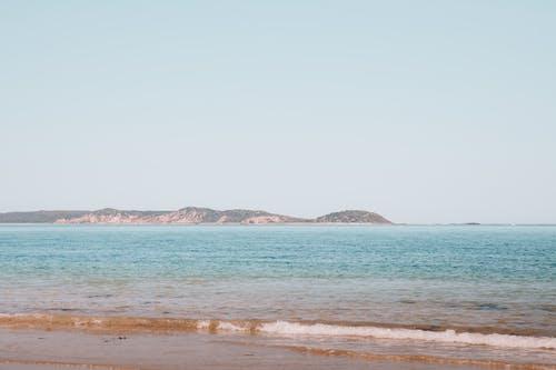 关于新西兰留学移民项目,你需要知道这些!