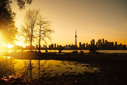 2021加拿大萨省雇主担保移民政策解读