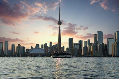加拿大移民无英语要求—萨省企业家移民成为新热点!