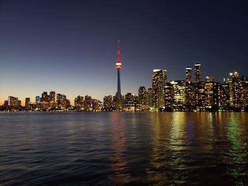 加拿大雇主担保移民,这些你都知道吗?
