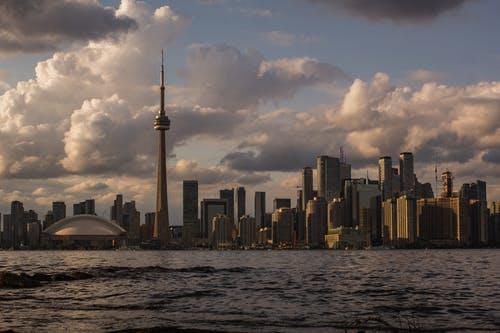 加拿大创新企业家(SUV)移民计划