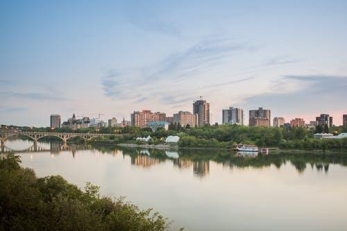 加拿大移民:加拿大买房能移民吗?