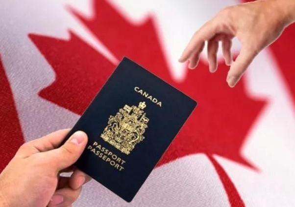 加拿大移民未来狂收123万,哪些人优先考虑?