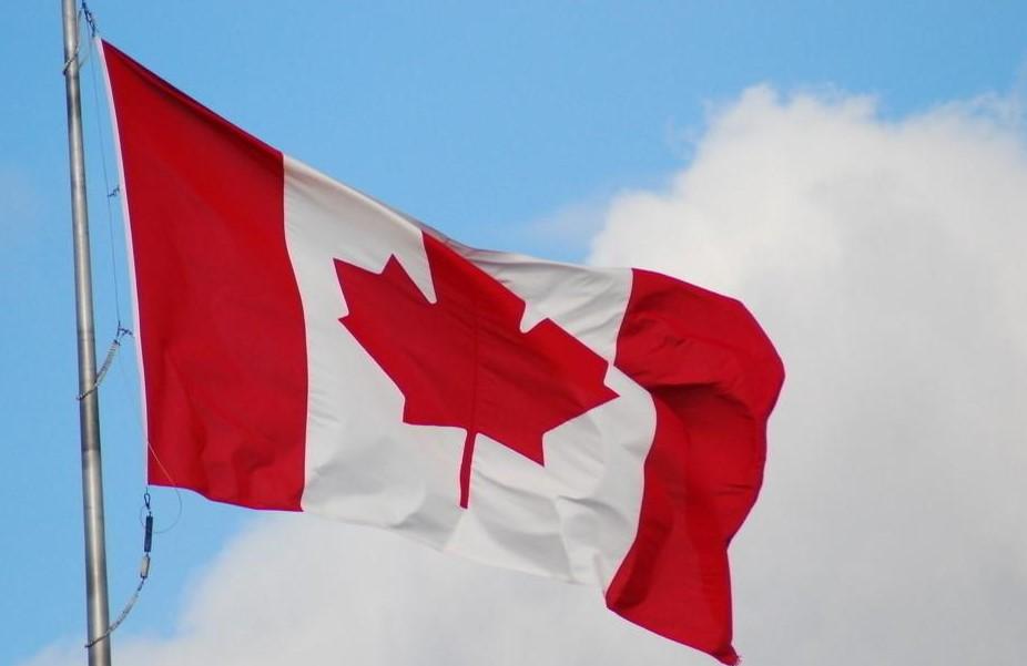 为什么说现在是办理加拿大移民黄金时期?