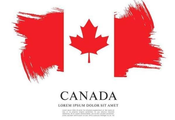 加拿大移民部奇葩规定有哪些?
