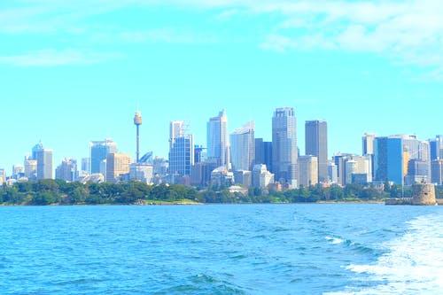 澳洲技术移民政策,190签证申请流程在这!
