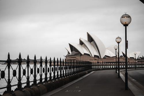 关于澳大利亚188C重大投资移民,申请者一定要了解这两大方面!