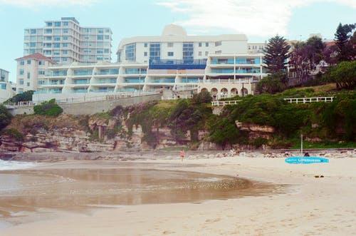澳洲预计在8月前扩大旅行泡泡,首选的亚洲国家有哪些?