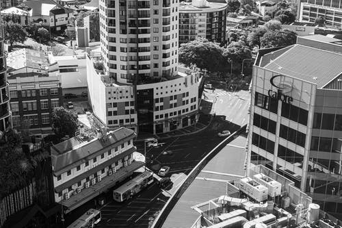 澳洲移民:澳洲企业是真的缺人!澳洲商界雇主喊话政府