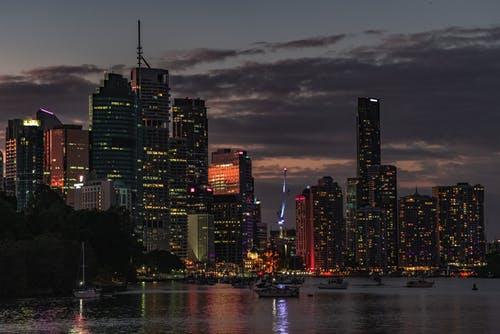 澳洲经济为什么复苏的那么快?现在移民澳洲怎么样?