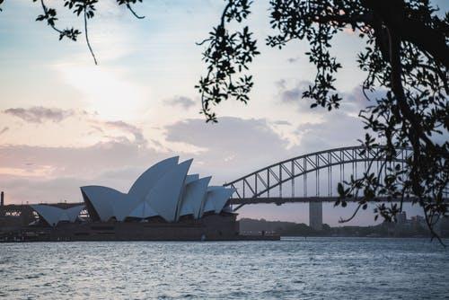 澳洲经济持续回升,政府大力补贴,澳洲人生活质量又提高了!