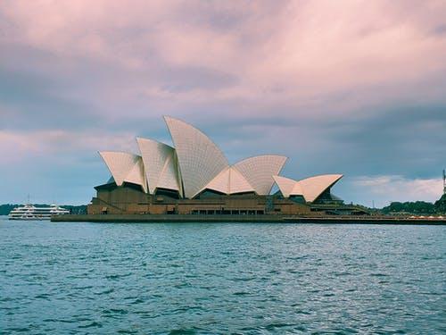 养老天堂澳洲好政策,想要移民澳洲的赶紧来