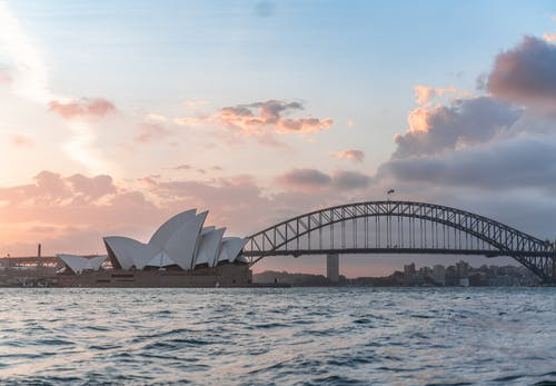 澳洲的养老政策要变化?移民澳洲之后都有哪些好福利?