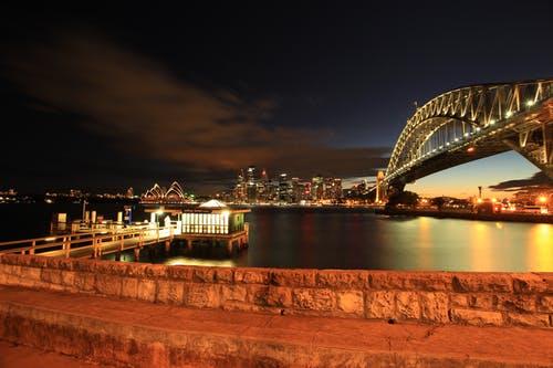 澳洲的人口流动变慢了,爱搬家的澳洲人不折腾了