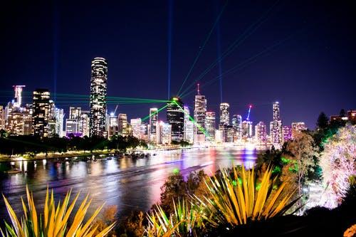 为什么越来越多的人移民澳大拉亚?究竟哪好?
