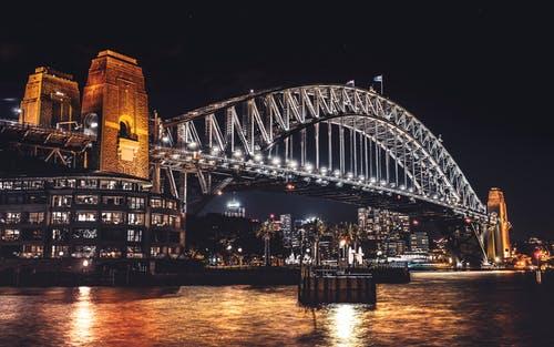 想移民澳洲,澳洲房价贵吗,投资收益怎么样?