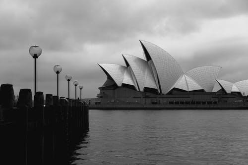 移民澳洲希望来啦!澳洲准备重启计划,放宽门槛