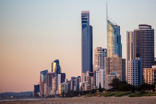 多个城市进入垃圾强制分类时代,移民澳洲之后也是一样的