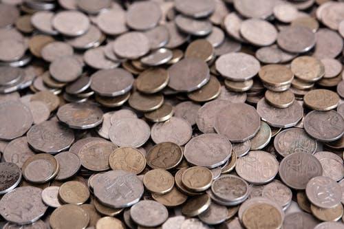 移民澳大利亚多少钱?怎样是最少的?