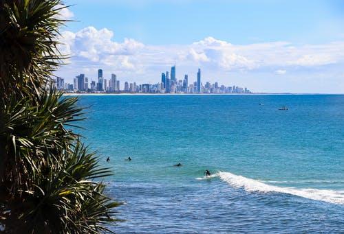 移民澳大利亚怎么样?你想知道的澳洲优势都在这里!
