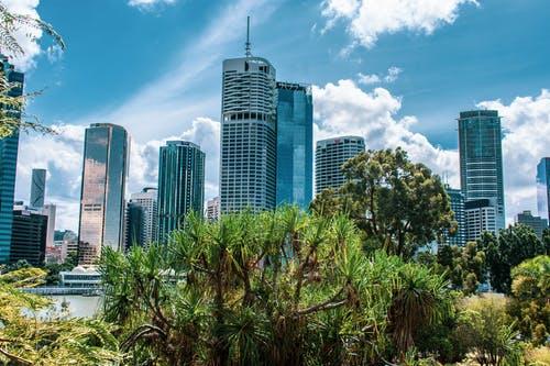 澳大利亚移民专业都有哪些?理科生的选择多吗?