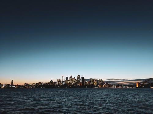 移民去澳大利亚的好处这么多!快点来看看!(上)