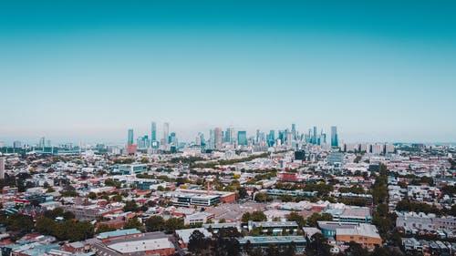 澳大利亚房产移民是谣传!为啥澳洲房产还是这么火爆!