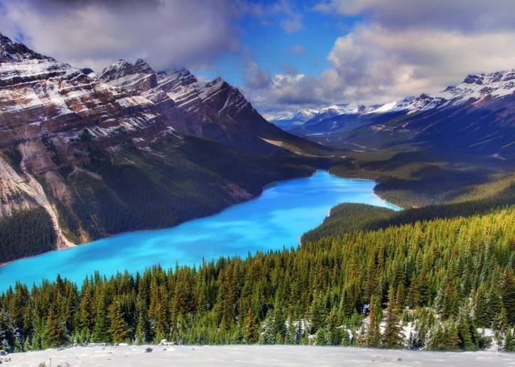 加拿大疫情补贴将延续至春夏!接种时间或将提前!